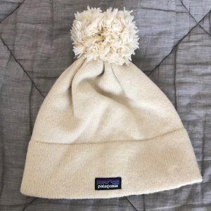 // Women's Patagonia Hat //